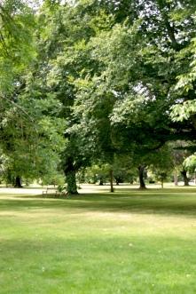 Kew Gardens (London)