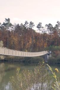 Auenschutzpark Aargau