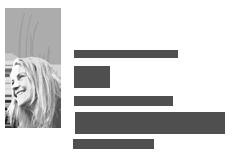 Logo Iris Landschaften