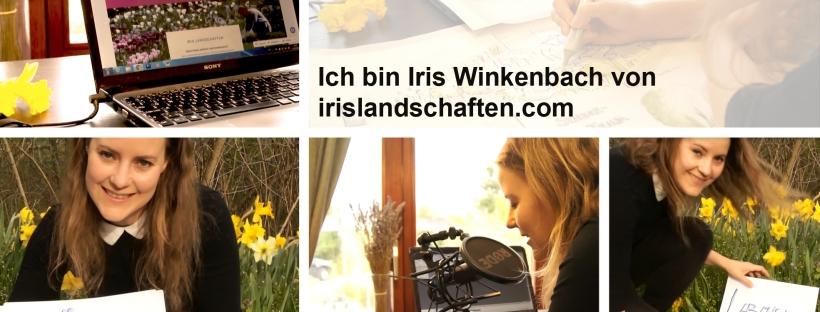 Iris Winkenbach